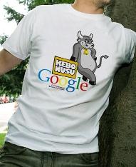 kebo nusu google02