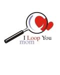 loop you